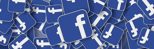 FacebookLiveのイメージ画像